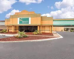 cheap hotels in rock hill south carolina priceline com