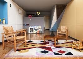 Canape Le Corbusier Le Corbusier Curbed