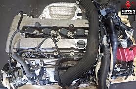 mitsubishi evo png mitsubishi evo x lancer ralliart 2 0 turbo mivec 4b11t engine