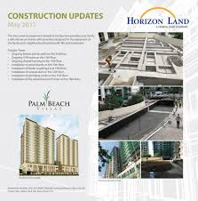 Cor Fire Protection North Bay by Manila Projects U0026 Construction Page 963 Skyscrapercity