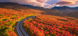 New Hampshire natural attractions images Visit nh welcome to new hampshire jpg
