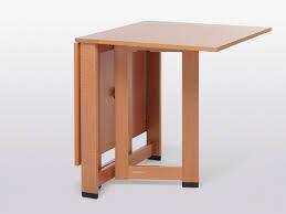 Poltrone Sospese Ikea by Voffca Com Profili Per Box Doccia