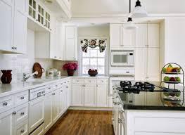 Diy Painting Kitchen Cabinets White Diy Painting Kitchen Cabinets White Glamorous Paint Kitchen Yeo Lab