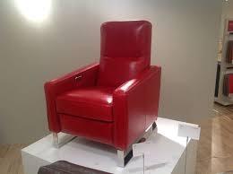 20 best exceptional palliser images on pinterest furniture