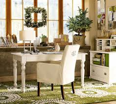 discount designer home decor stylish decoration discount designer