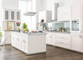 Concord Kitchen Cabinets Cnc U2013 Golden Source Tile