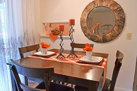 No 1 Kitchen Syracuse by Wood Wind Gardens North Syracuse Ny Apartment Finder