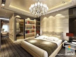 Modern Bedroom Ceiling Design Ideas 2015