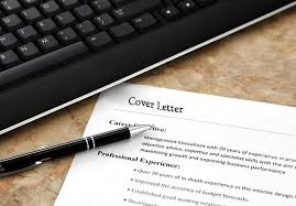 how to start a cover letter with top 10 impressive wasys enkivillage