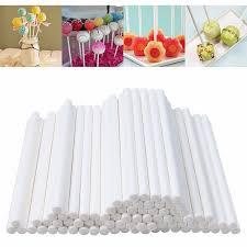 where can i buy lollipop sticks popular lollipop sticks 1000 buy cheap lollipop sticks 1000 lots