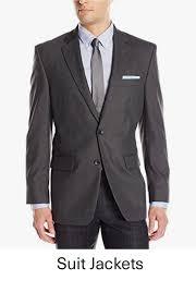 mens suits and sport coats amazon com
