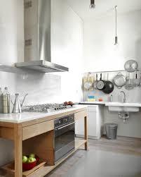 Kitchen Set Minimalis Untuk Dapur Kecil Dapur Kecil Tanpa Kitchen Set Desain Rumah Minimalis