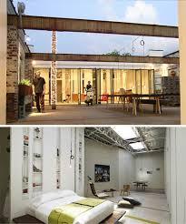 Home Remodel Design Mesmerizing Home Remodeling Design Home