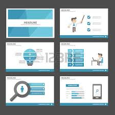 powerpoint stock photos royalty free powerpoint images and pictures