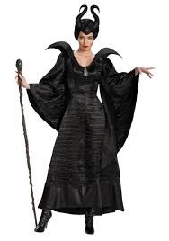 party city halloween costumes for plus size womens disney maleficent costume
