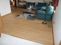 fabulous laminate flooring reviews laminated flooring