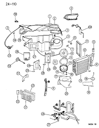 wiring diagrams duo therm thermostat dometic refrigerator parts