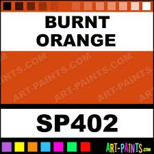 burnt orange upholstery fabric textile paints sp402 burnt