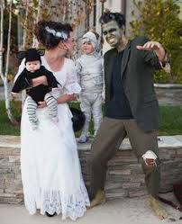 Adam Family Halloween Costumes Video Addams Family Baby Halloween Costume Halloween Treatz