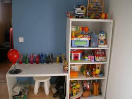chambre enfant 3 ans dcoration chambre garon 3 ans great artedeus d coration chambre