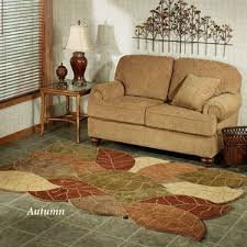 Fall Area Rugs Fall Area Rugs Autumnal Splendor For Your Floors A Home Like No