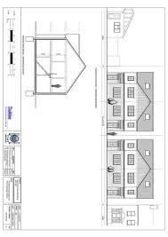 paddington station floor plan otterfield road yiewsley ub7 0 bed land ub7 8pf 1 700 000