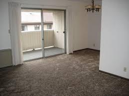 1 Bedroom Apartments Winona Mn 1752 W Broadway 6th Street Key Broadway Apts Winona Mn 55987