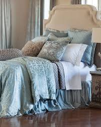jacquard duvet covers bedding neiman marcus
