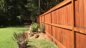 sikkens system decks and fence staining by global painting