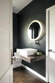 Modern Floating Bathroom Vanities Floating Vanity Blox Xylem 62 Modern Floating Bathroom Vanity Set