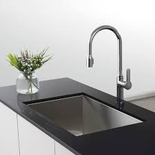 kraus kitchen faucets 100 kraus kitchen faucets kraus kitchen sinks kitchen the