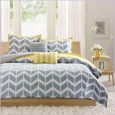 Grey Quilted Comforter Bedroom Awesome California King Comforter Sets Target Target