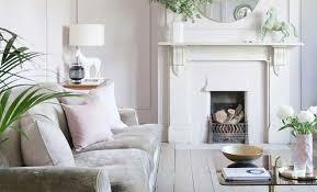 the do u0027s and don u0027ts of home decor i on magazine