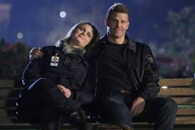 sweet booths all characters welcome bones booth and brennan their story in 12 episodes