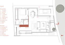 betweenspaces u0027 bangalore studio has folding steel shutters
