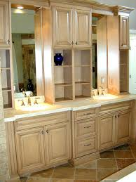 awesome custom bathroom vanity ideas with incredible custom