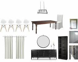 E Design Interior Design Services Interior Design Services Etsy