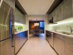Apartment Galley Kitchen Ideas Galley Kitchen Designs Engaging Design Small Images Ideas Nz