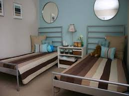 two bed bedroom ideas bedroom decor ideas 2 home design ideas