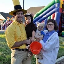 curious george halloween costume put up your dukes costumes or do i