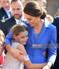 the duke u0026 duchess of cambridge visit poland u0026 germany photos and