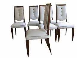 Accent Chairs For Dining Room Accent Dining Chairs Lavender Accent Chair Dining Chairs Pier One