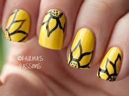 diy cupcake holders flower nails passion and nail nail