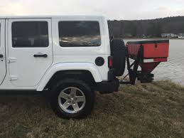 2012 jeep wrangler unlimited rubicon 4x4 white 6 speed manual