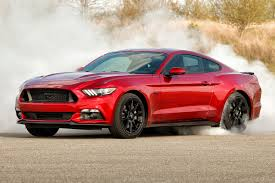 photos of cars car com we do the research you do the driving