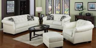 Used Living Room Set Used Leather Living Room Furniture Home Design And Decorating Ideas