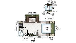 floor plan car dealership car dealership floor plan 14 house plasn 100 creative house
