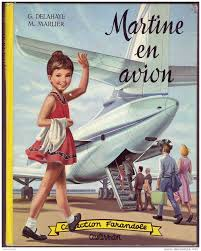 kids photo albums 120 best martine images on marcel childhood and books