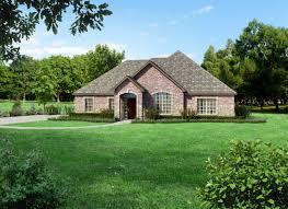 house plan tilson model homes tilson homes houston tx tilson