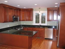kitchen software kitchen built in kitchen cupboards tag for beautiful south